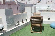 Estudio en Cádiz Ciudad