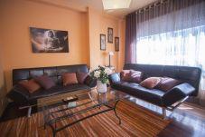 Apartamento en Santiago de Compostela