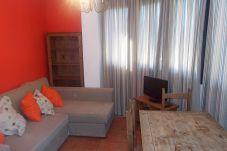 Apartamento a 300m de la Plaza de Pradollano
