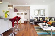 Apartamento en Sitges a 50 m de la playa