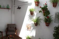 Apartamento en Sitges