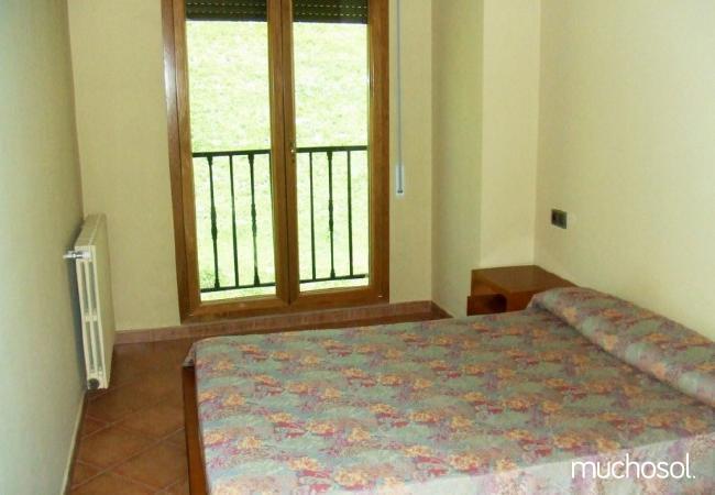 Complejo de apartamentos para 12 personas en Soldeu - Ref. 115427-6