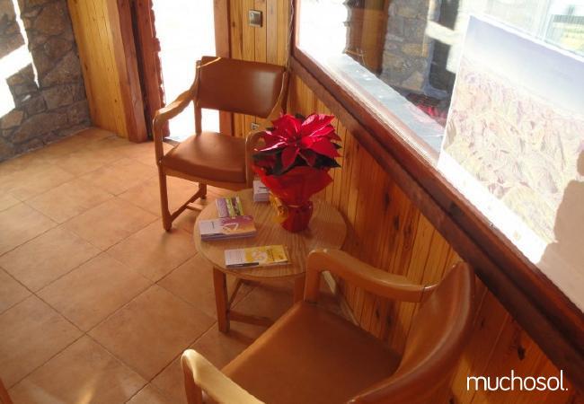 Complejo de apartamentos para 12 personas en Soldeu - Ref. 115427-19