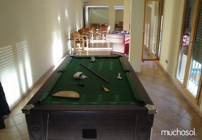 Complejo de apartamentos para 12 personas en Soldeu - Ref. 115427-18