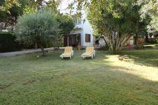 Casa en Torredembarra a 300 m de la playa