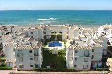 Apartamento en Torrox a 100 m de la playa