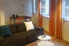 Apartamento en Toulouse