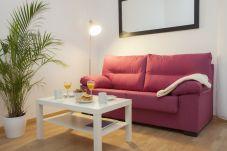 Apartamento de 3 habitaciones en Valencia ciudad