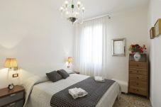 Apartamento para 2 personas en Venecia