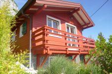 Casa en Veyrier-du-Lac a 500 m de la playa