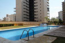 Apartamento en Villajoyosa